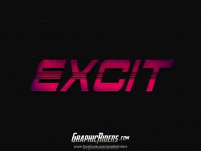 Estilo de la ciencia ficción - Excit
