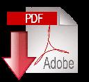 Crear un libro electrónico en formato PDF