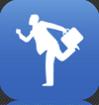 Las mejores aplicaciones de iPhone|Android|iPad