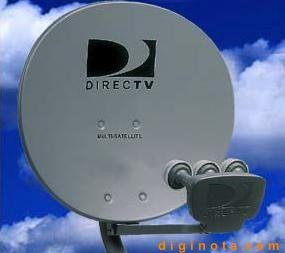 Lo que no sabias sobre la TV gratis Satelital o FTA 12