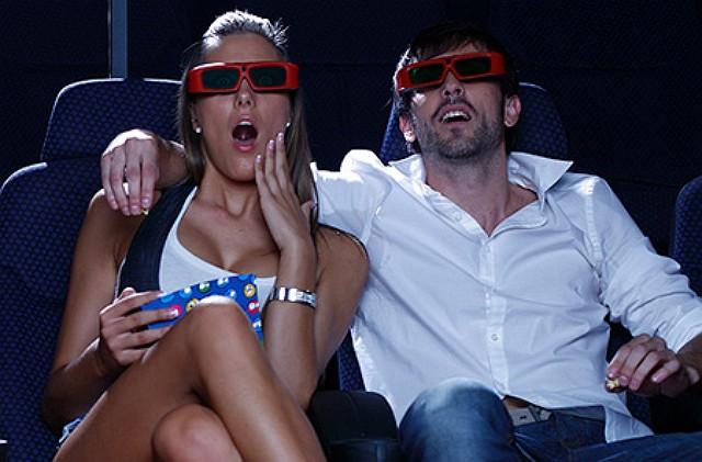 Cómo elegir un TV 3D guia de compra consejos a tener en cuenta 8