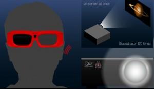 Cómo elegir un TV 3D guia de compra consejos a tener en cuenta 3
