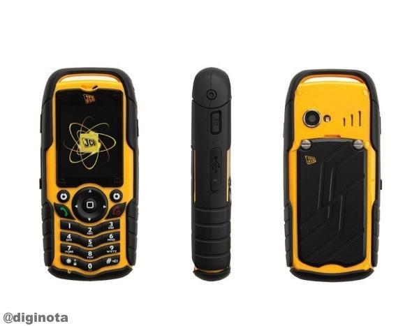Los mejores teléfonos resistentes al agua 6