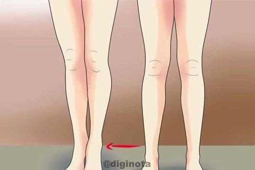Todo sobre el Chikungunya y cómo recuperarse 7