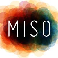 Misoa '¢