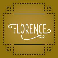 Florencea '¢