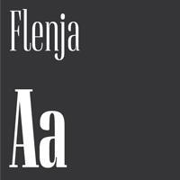 Flenjaâ '¢