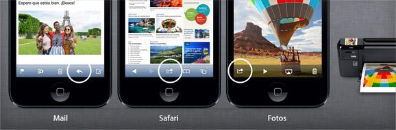 Tips, trucos y consejos para el iPhone 5 y el iOS 6 48