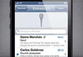 Tips, trucos y consejos para el iPhone 5 y el iOS 6 7