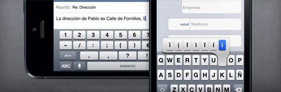 Tips, trucos y consejos para el iPhone 5 y el iOS 6 39