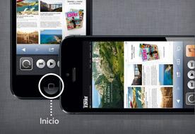 Tips, trucos y consejos para el iPhone 5 y el iOS 6 27