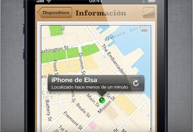 Tips, trucos y consejos para el iPhone 5 y el iOS 6 21