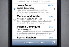 Tips, trucos y consejos para el iPhone 5 y el iOS 6 51