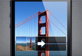 Tips, trucos y consejos para el iPhone 5 y el iOS 6 6