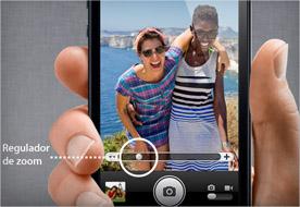 Tips, trucos y consejos para el iPhone 5 y el iOS 6 31