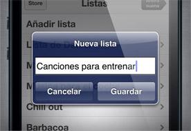 Tips, trucos y consejos para el iPhone 5 y el iOS 6 44