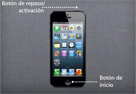 Tips, trucos y consejos para el iPhone 5 y el iOS 6 43