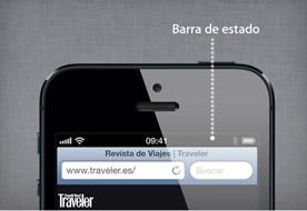 Tips, trucos y consejos para el iPhone 5 y el iOS 6 26