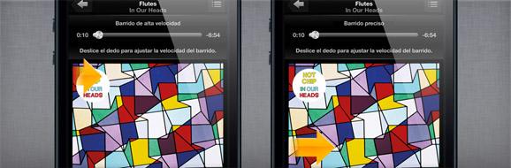 Tips, trucos y consejos para el iPhone 5 y el iOS 6 41