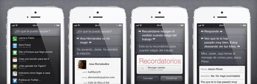 Tips, trucos y consejos para el iPhone 5 y el iOS 6 2