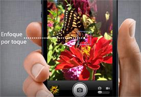 Tips, trucos y consejos para el iPhone 5 y el iOS 6 46