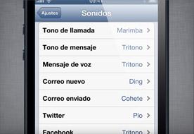 Tips, trucos y consejos para el iPhone 5 y el iOS 6 20