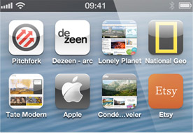 Tips, trucos y consejos para el iPhone 5 y el iOS 6 37