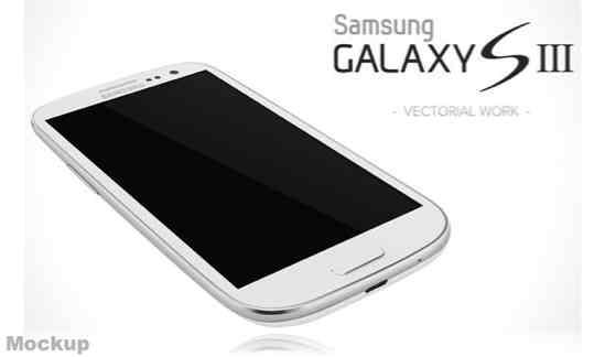 samsung-galaxy-3-mockup