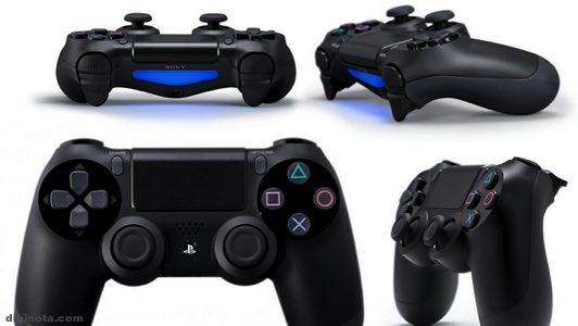 Tutorial: Cómo usar el mando Dualshock 4 de la consola PS4 en tu PC.
