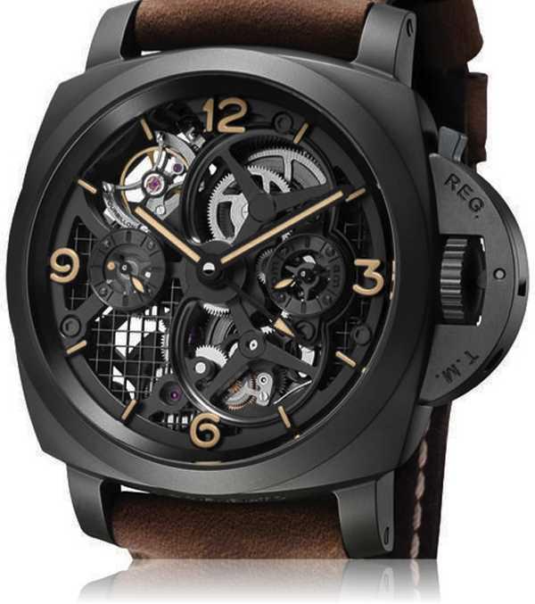 Conoces los relojes mas caros del mundo 0