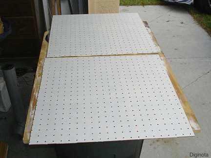 Cómo hacer un panel solar de 18 volts en casa 8