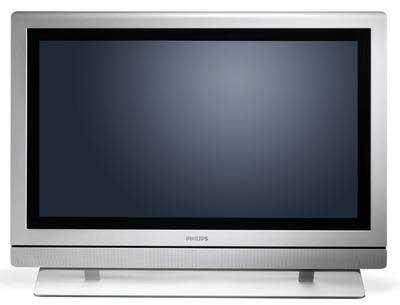 ¿El fin de los TV de plasma? Cual elegir plasma o LCD