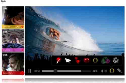 El top 10 de aplicaciones para videollamadas  3