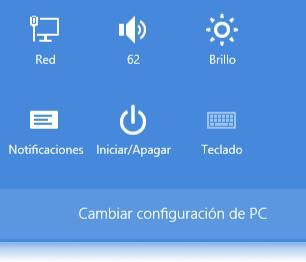 Cómo reinstalar Windows 8 sin pérdida de datos 2