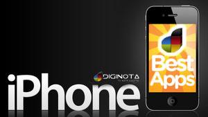 Nuestras 5 mejores aplicaciones para cada uno de estos sistemas iPhone|Android|iPad 1