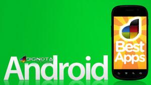 Nuestras 5 mejores aplicaciones para cada uno de estos sistemas iPhone|Android|iPad 7