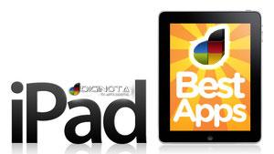 Nuestras 5 mejores aplicaciones para cada uno de estos sistemas iPhone|Android|iPad 13