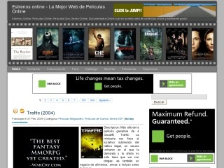 estrenos_online_pagina_cine