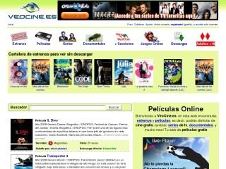 veo_cine_gratis_internet_sin_registro