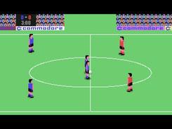 Descarga gratis varios juegos de Fútbol para el Ordenador o PC 11