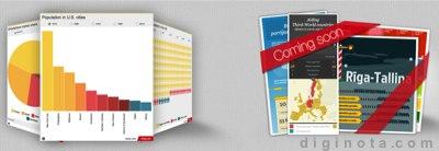 Cómo crear  infografías gratis en linea sin saber de diseño 1