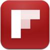 ipad aplicaciones FlipBoard