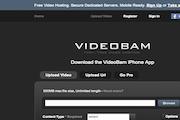 10 alternativas a  Megaupload y Megavideo  gratis y funcionan 6