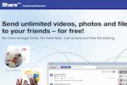 10 alternativas a  Megaupload y Megavideo  gratis y funcionan 20