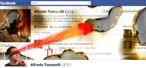 05-portada-facebook-laser