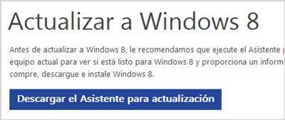 4-descargar-asistente-windows8