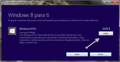 5-llenar-datos-windows8