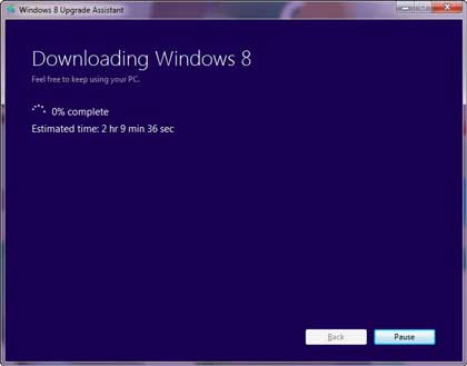 windows-8-downloading