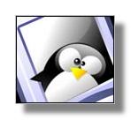 Mostrados los primeros progresos del instalador gráfico de Debian 1