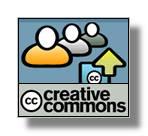 Creative Commons: las ideas se comparten... ¿el autor se desprotege? 1